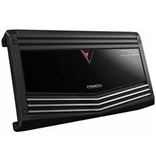 Kenwood KAC-PS947 4-Channel 900W Car Amplifier